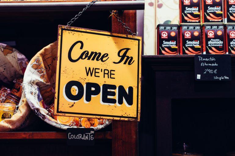 freelance trouver clients