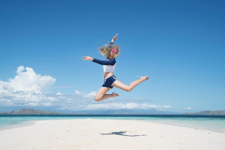 Devenir freelance - le grand saut