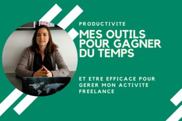 Outils pour freelances