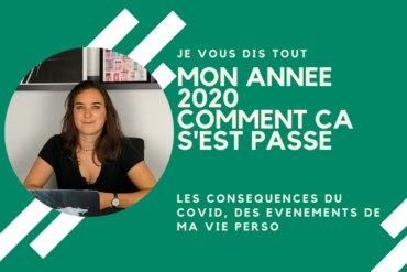 Freelance 2020
